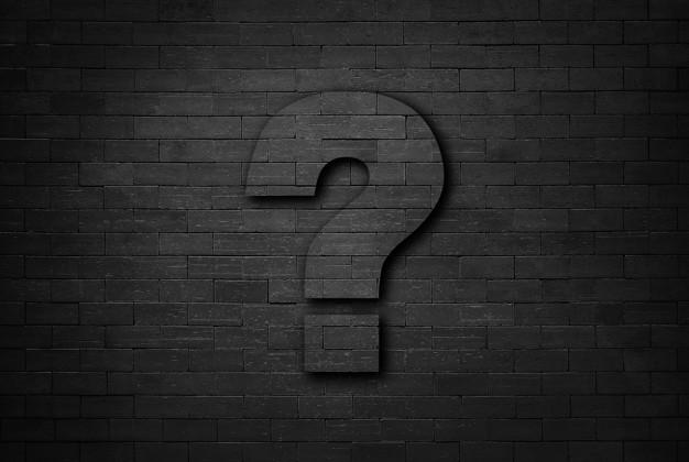 Tabudöntögető alapkérdéseink – Normális kérdésekre normális válaszokat várunk