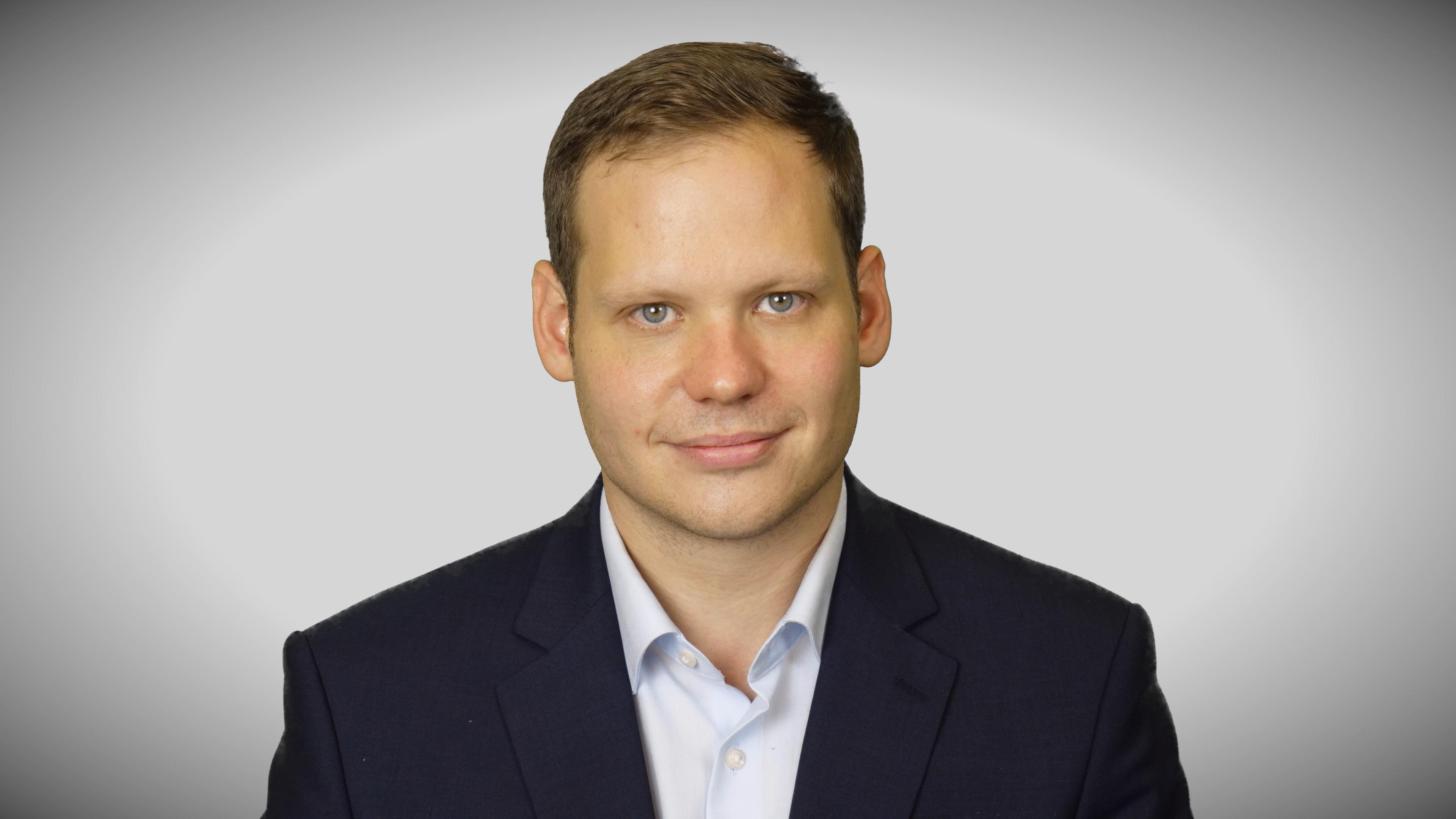 dr. Jávor Miklós - a történettudományok doktora