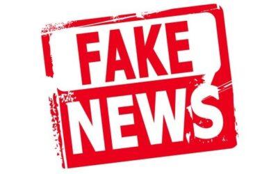 Fake newst terjesztett a Volner Pártról a HVG, simán átvette a 444 és a 168 óra is