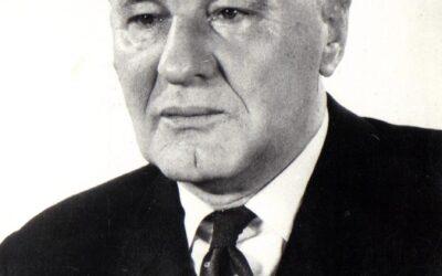 1962. november 20. Megkezdődik az MSZMP VIII. kongresszusa