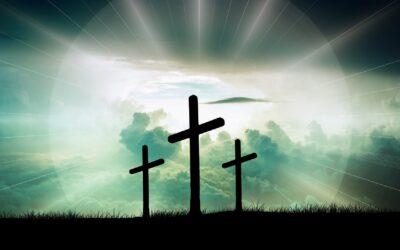"""Csatlakozunk a """"COVID elmúlásáért ima-felhíváshoz"""