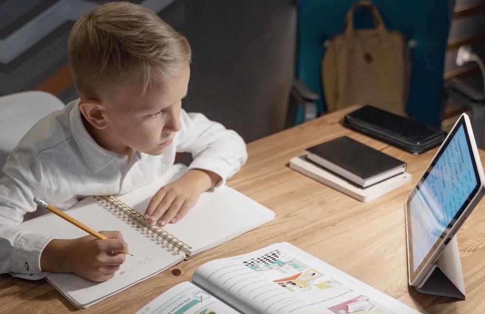 A Volner Párt bemutatta oktatási programját